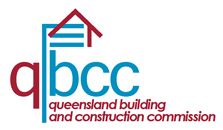 Queensland Building And Construction Commission Insurance
