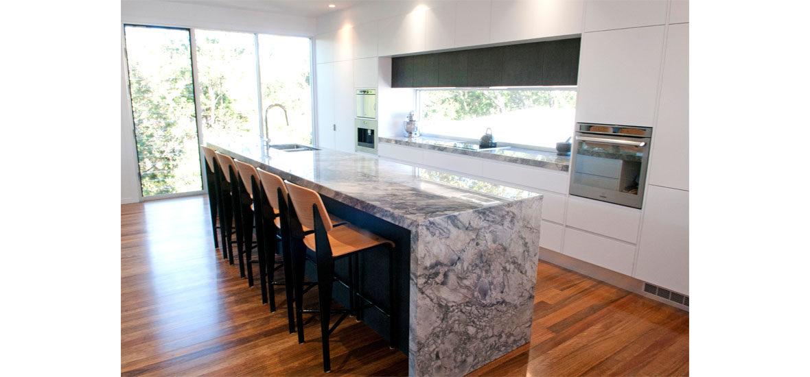 bardon-kitchen-1-fitted