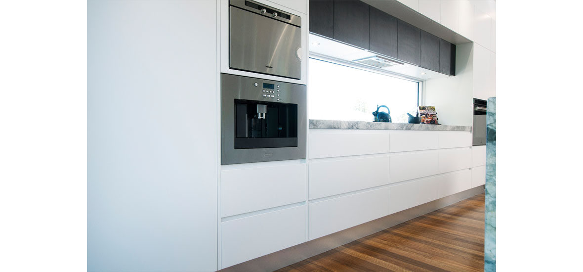 bardon-kitchen-2-fitted