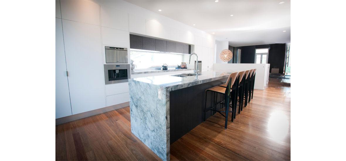 bardon-kitchen-3-fitted