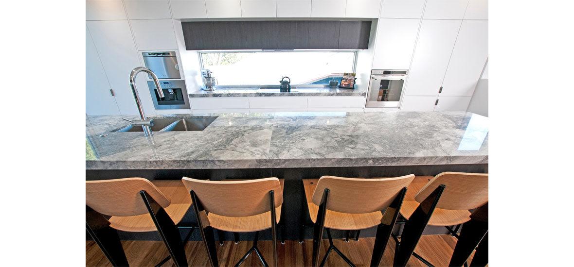 bardon-kitchen-4-fitted