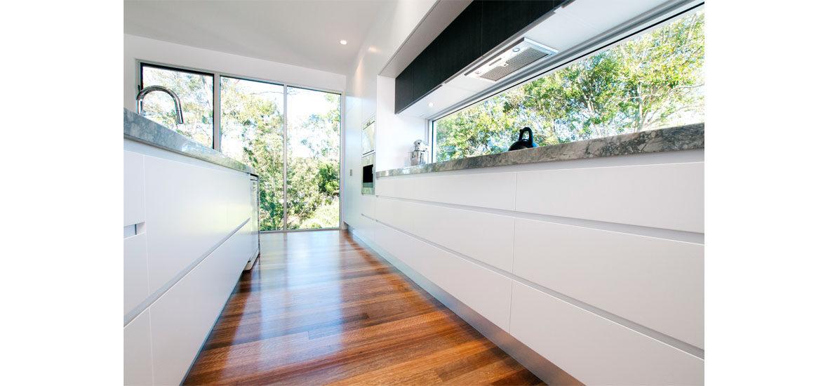 bardon-kitchen-5-fitted