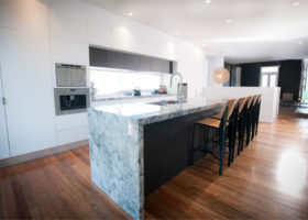 bardon-kitchen-featured