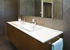 bulimba-bathrooms-crop-featured