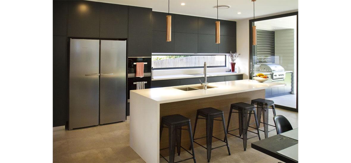 bulimba-kitchen-1-fitted