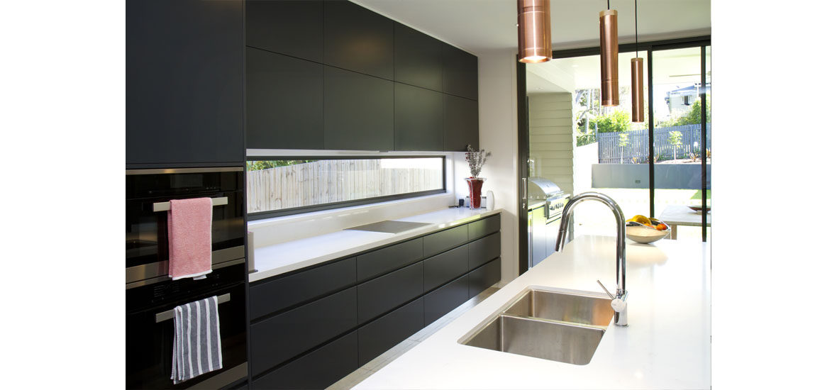 bulimba-kitchen-2-fitted