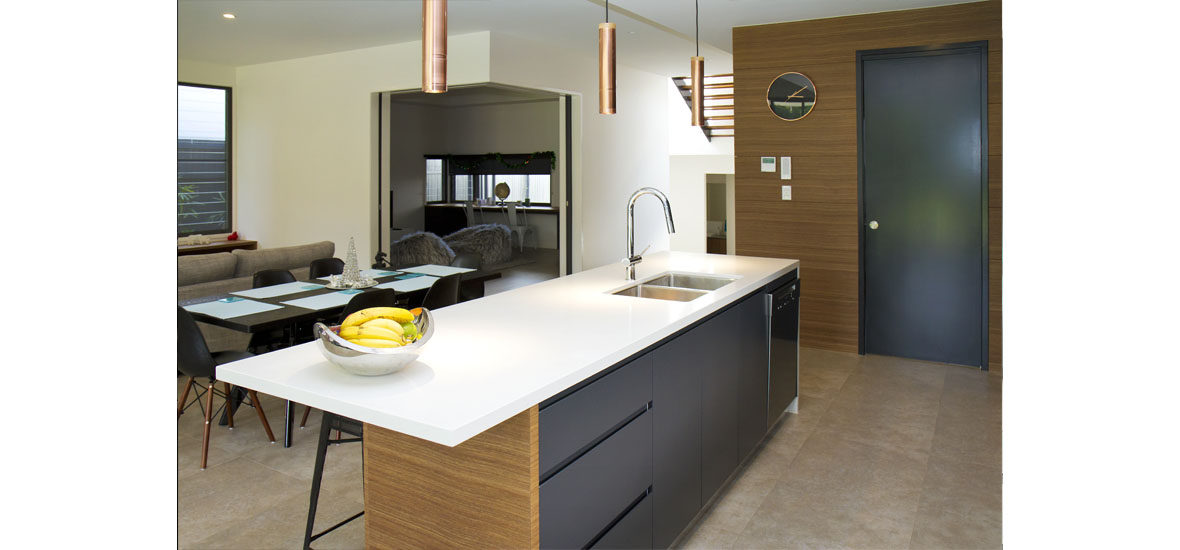 bulimba-kitchen-3-fitted