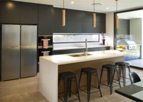 bulimba-kitchen-featured