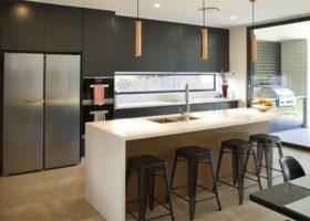 bulimba-kitchen-featured