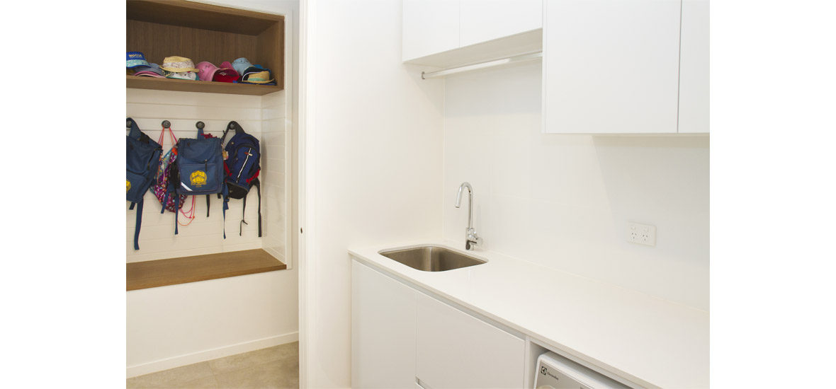 bulimba-laundry-1-fitted