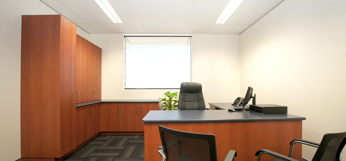burpengary-office-3