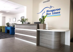 burpengary-office-crop-featured2