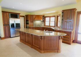 caboolture-kitchen-crop-featured