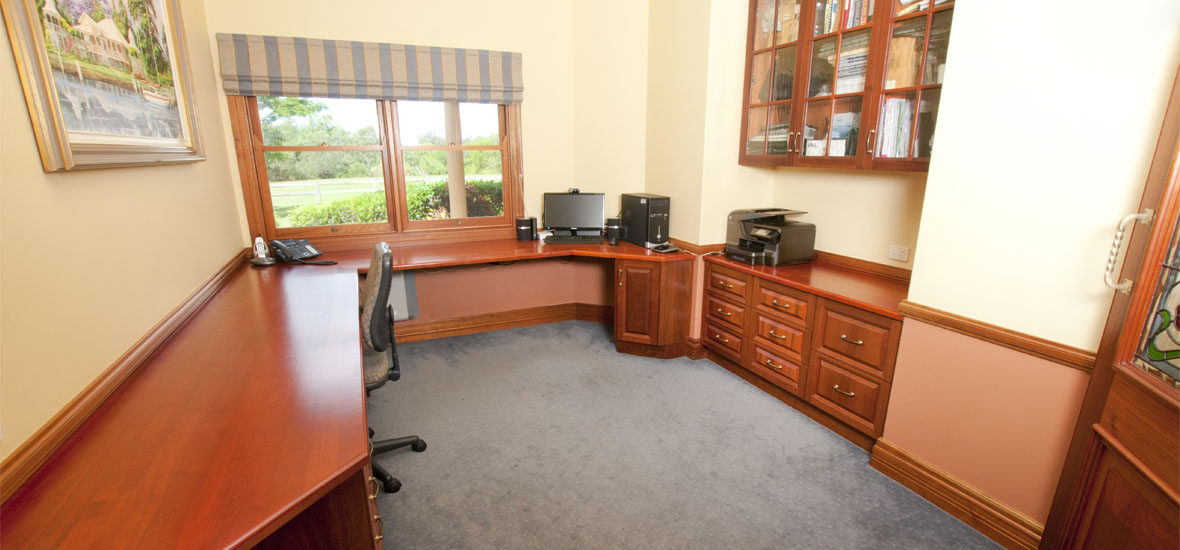 caboolture-office-1