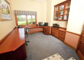 caboolture-office-crop-featured