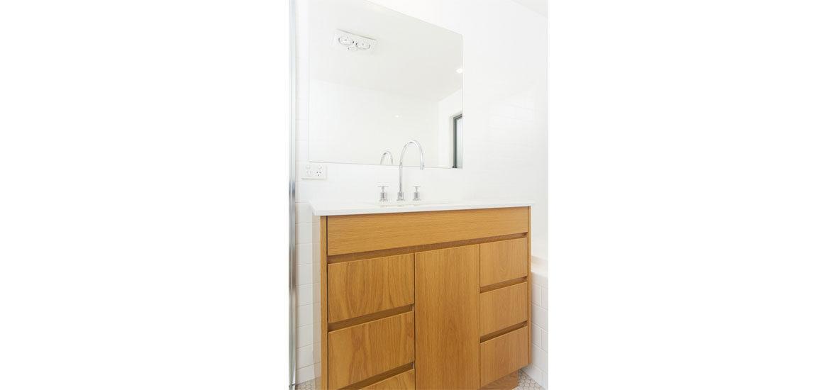 chelmer-bathroom-1