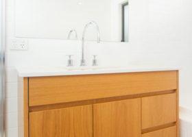 chelmer-bathroom-crop-featured