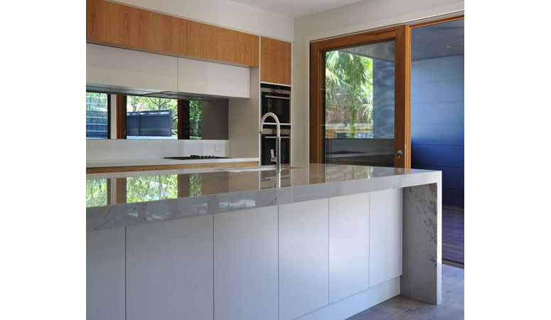 chelmer-kitchen-1-fitted