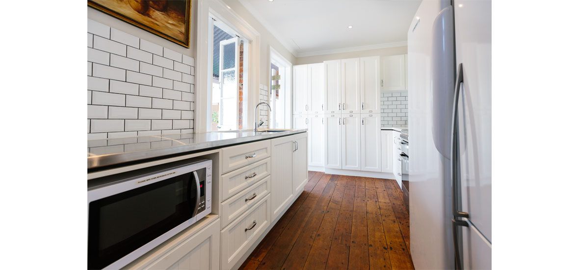 east-brisbane-kitchen-1-fitted