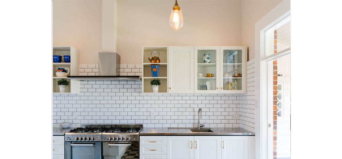 east-brisbane-kitchen-4-fitted