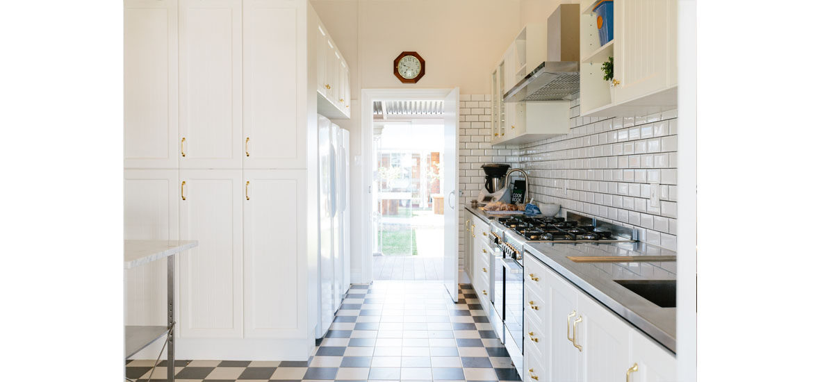 east-brisbane-kitchen-7-fitted