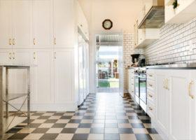 east-brisbane-kitchen-crop-featured2