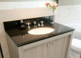 highvale-bathroom-crop-featured