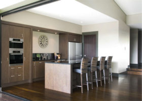 highvale-kitchen-crop-featured