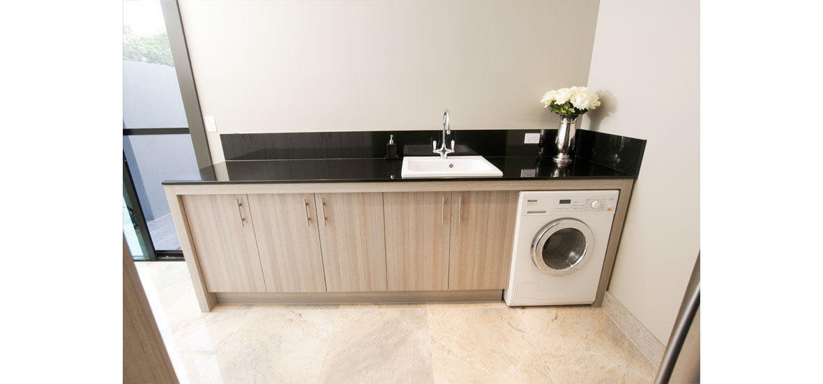 highvale-laundry-2-fitted