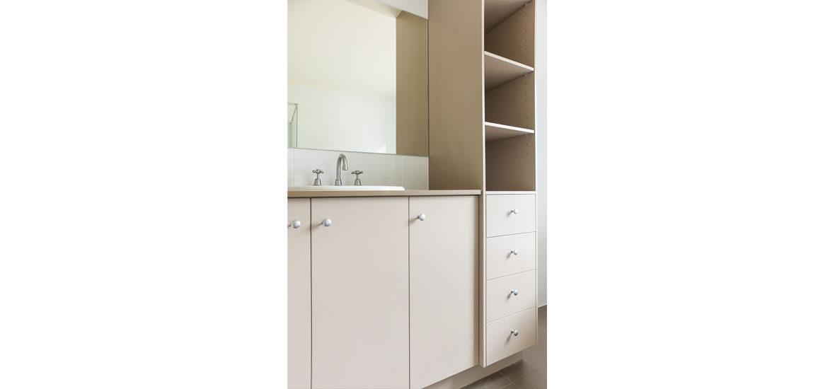 laceys-creek-bathroom-2