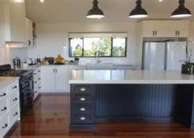 mount-mee-kitchen-crop-featured