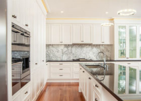 seven-hills-kitchen-crop-featured