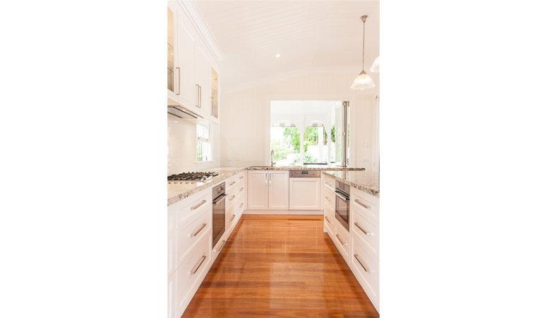 taringa-kitchen-5