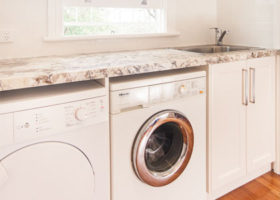 taringa-laundry-crop-featured