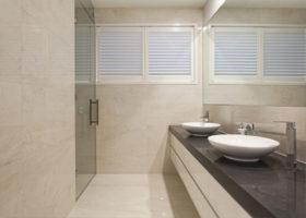 the-gap-1-bathroom-crop-featured2