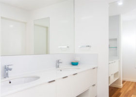 the-gap-2-bathroom-crop-featured