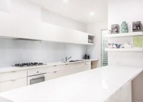 the-gap-2-kitchen-crop-featured