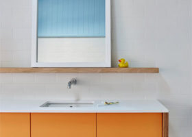 west-end-bathroom-crop-featured