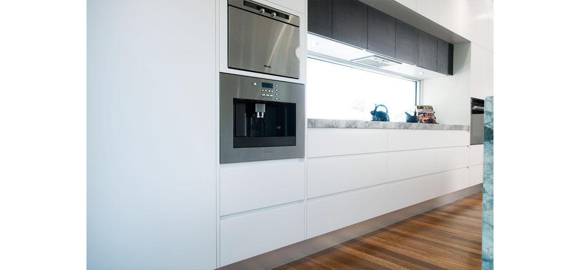 bardon-kitchen-2-fitted
