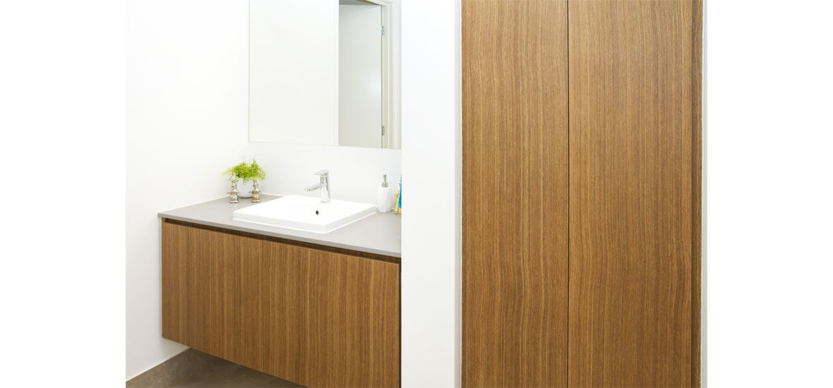 bulimba-bathrooms-1-fitted