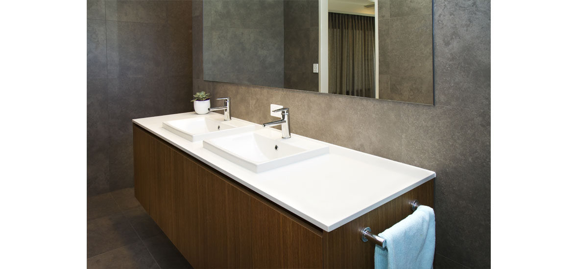 bulimba-bathrooms-2-fitted