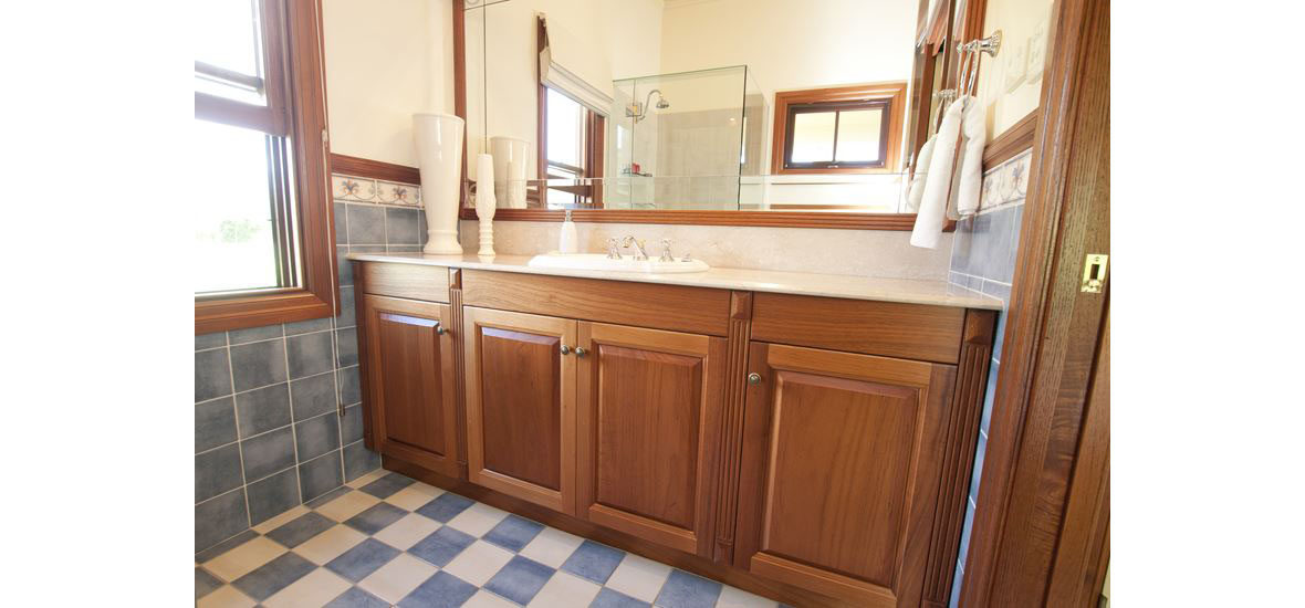 caboolture-bathroom-1-fitted