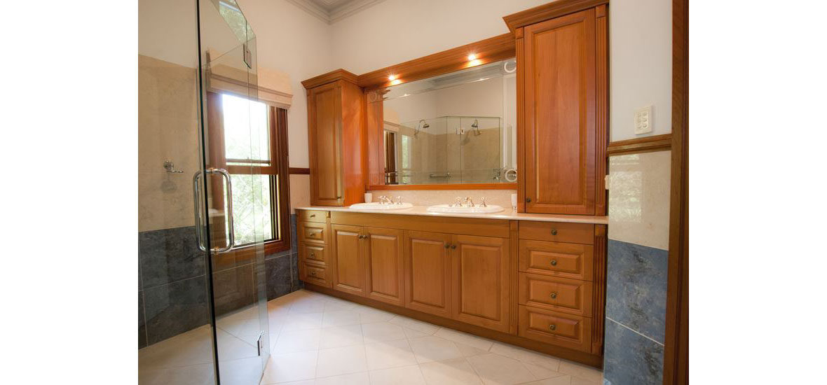 caboolture-bathroom-2-fitted
