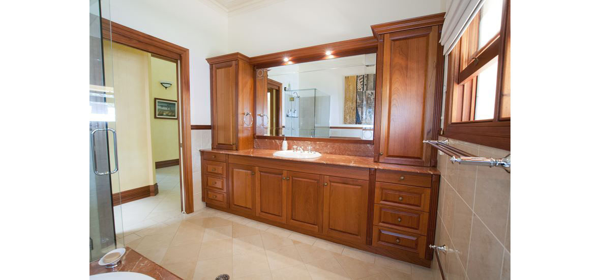 caboolture-bathroom-4-fitted