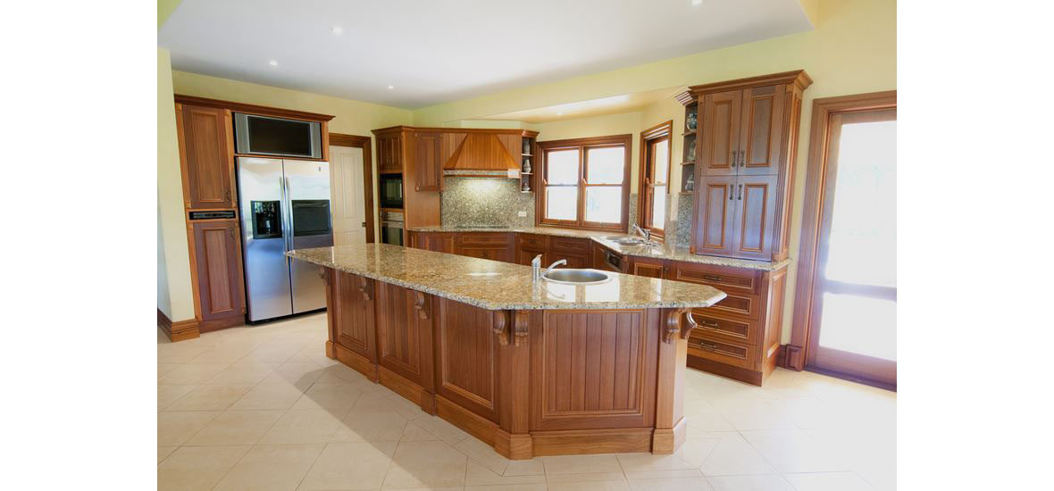 caboolture-kitchen-1-fitted