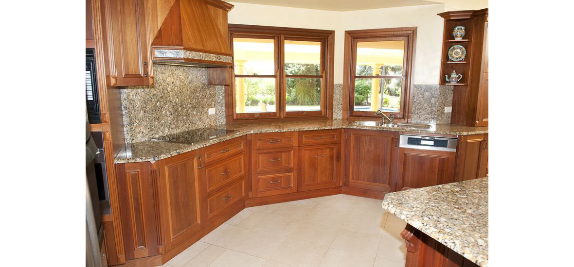 caboolture-kitchen-2-fitted