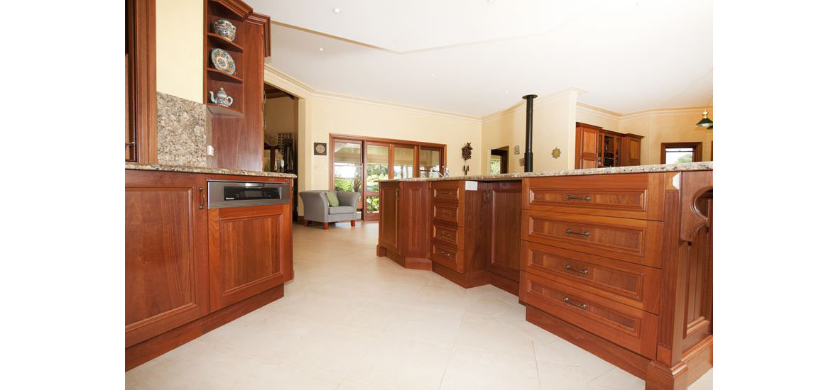 caboolture-kitchen-3-fitted