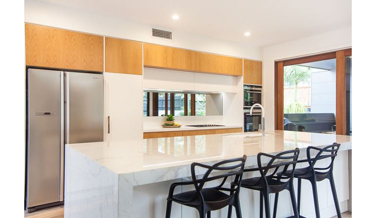 chelmer-kitchen-3-fitted