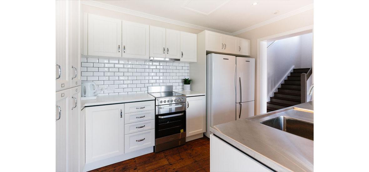 east-brisbane-kitchen-3-fitted