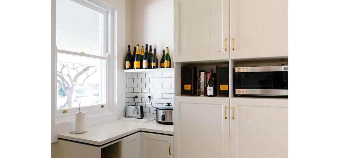 east-brisbane-kitchen-5-fitted